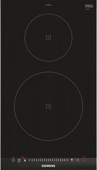der spezialist f r haushaltsger te und k chentechnik siemens eh375fbb1e 30 cm induktions. Black Bedroom Furniture Sets. Home Design Ideas