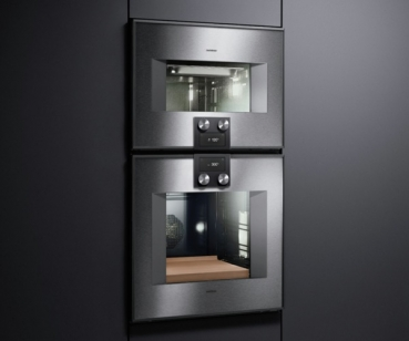 der spezialist f r haushaltsger te und k chentechnik gaggenau bo471111 backofen serie 400. Black Bedroom Furniture Sets. Home Design Ideas