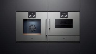 der spezialist f r haushaltsger te und k chentechnik gaggenau bmp250100 mikrowellen backofen. Black Bedroom Furniture Sets. Home Design Ideas