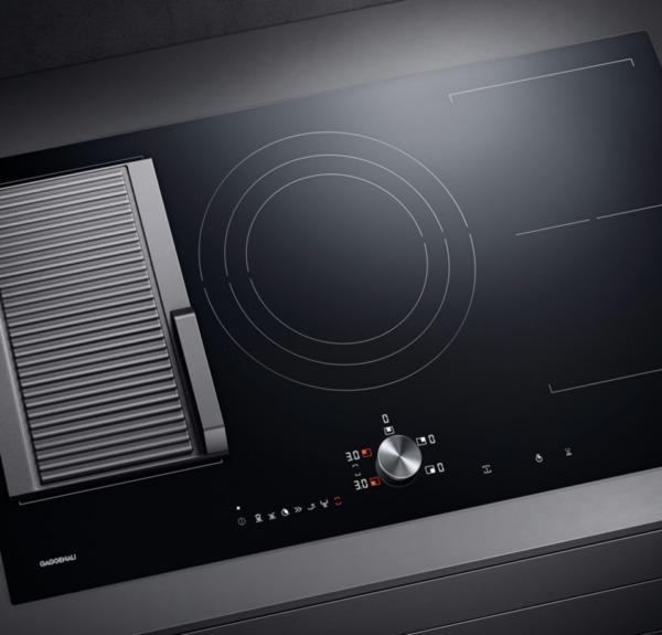 der spezialist f r haushaltsger te und k chentechnik gaggenau ci292100 flex. Black Bedroom Furniture Sets. Home Design Ideas