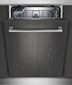 der spezialist f r haushaltsger te und k chentechnik siemens sx615x00ae speedmatic gro raum. Black Bedroom Furniture Sets. Home Design Ideas