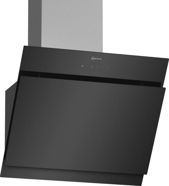 der spezialist f r haushaltsger te und k chentechnik neff dihm651s d65ihm1s0. Black Bedroom Furniture Sets. Home Design Ideas