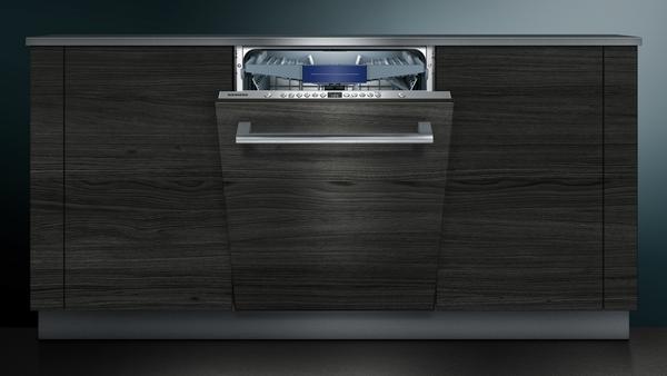 der spezialist f r haushaltsger te und k chentechnik siemens sx636x01me speedmatic gro raum. Black Bedroom Furniture Sets. Home Design Ideas