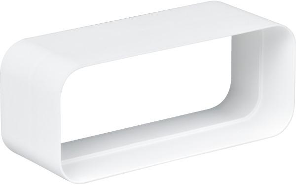 der spezialist f r haushaltsger te und k chentechnik gaggenau ad852040 flachkanal. Black Bedroom Furniture Sets. Home Design Ideas