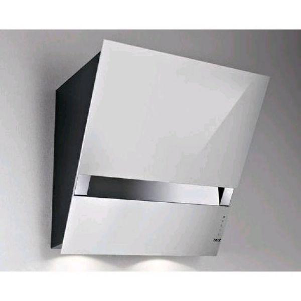 dunstabzugshauben glas preisvergleiche erfahrungsberichte und kauf bei nextag. Black Bedroom Furniture Sets. Home Design Ideas