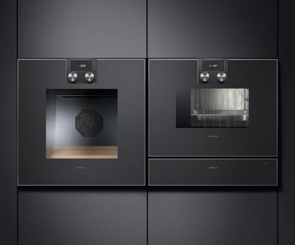 der spezialist f r haushaltsger te und k chentechnik gaggenau bs470111 dampfbackofen serie. Black Bedroom Furniture Sets. Home Design Ideas