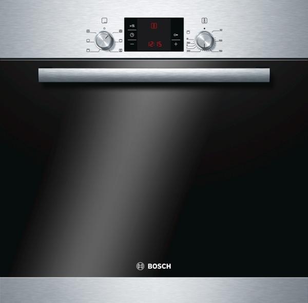 Bosch Set HBD9000E2 bestehend aus: - HBA23B150, HEZ338250, PVS645FB1E
