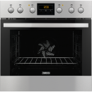 Zanussi HS4220X Herd-Set