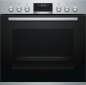 Mobile Preview: Bosch HEA537BS0,