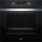 Mobile Preview: Constructa CF4M61060, Einbau-Backofen