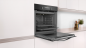 Mobile Preview: Constructa CF4M77060, Einbau-Backofen