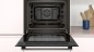 Mobile Preview: Constructa CF1M00050, Einbau-Backofen
