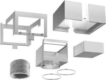siemens lf98ga542 edelstahl edelstahl mit glasschirm 90 cm insel esse hai end. Black Bedroom Furniture Sets. Home Design Ideas