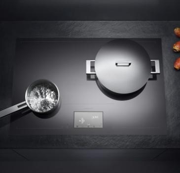 kochfelder online kaufen hai end. Black Bedroom Furniture Sets. Home Design Ideas