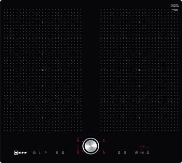 neff z9365x0 mikrowellen rahmen
