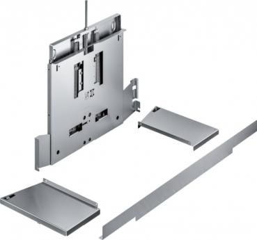gaggenau aa210490 absenkrahmen f r 90 cm flachschirmhaube hai end. Black Bedroom Furniture Sets. Home Design Ideas