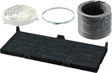 Siemens li99sa683 edelstahl 90 cm flachschirmhaube hai end