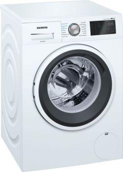 siemens wm14t720 waschmaschine hai end. Black Bedroom Furniture Sets. Home Design Ideas