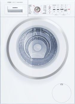 Waschmaschinen vieler Marken günstig kaufen | hai-end