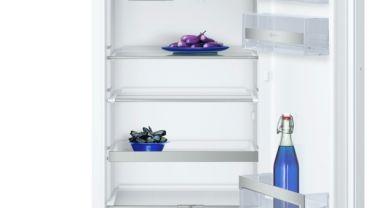 Kühlschrank Neff : Neff k a integrierter kühlschrank ki f hai end