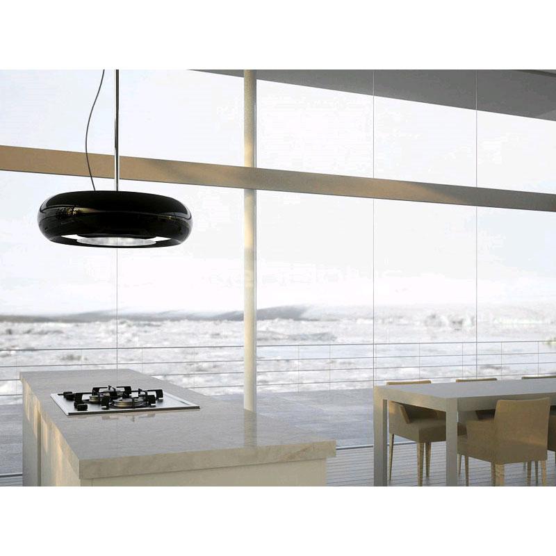 best dunstabzugshaube gemini schwarz hai end. Black Bedroom Furniture Sets. Home Design Ideas