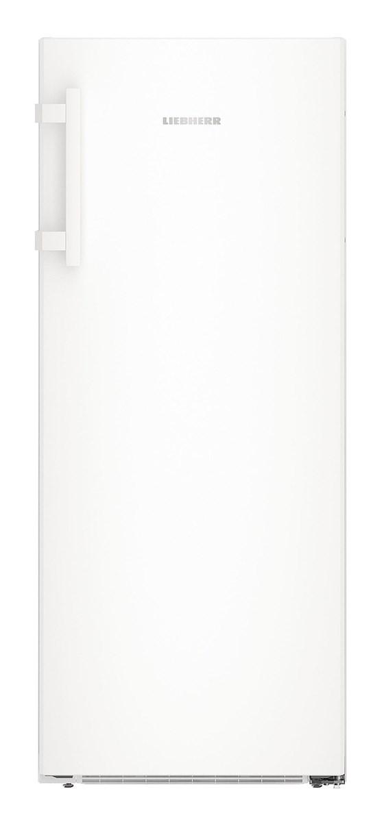 Liebherr GNP 3255-20 Premium Stand-Gefrierschrank NoFrost   hai-end