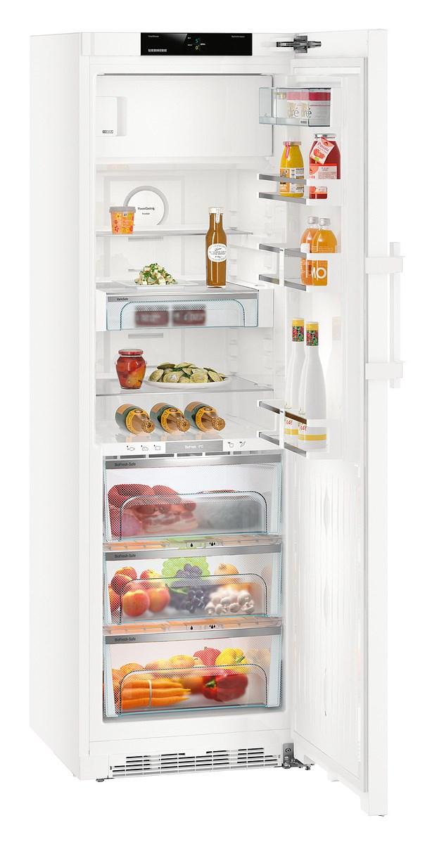 Liebherr KBP 4354 Premium BioFresh Standkühlschrank mit BioFresh A+++