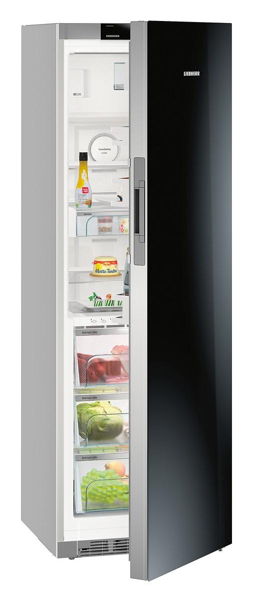 Liebherr KBPgb 4354-20 Premium Stand-Kühlschrank mit BioFresh   hai-end