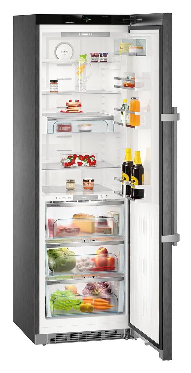 Liebherr KBbs 4350-20 Premium Stand-Kühlschrank mit BioFresh   hai-end