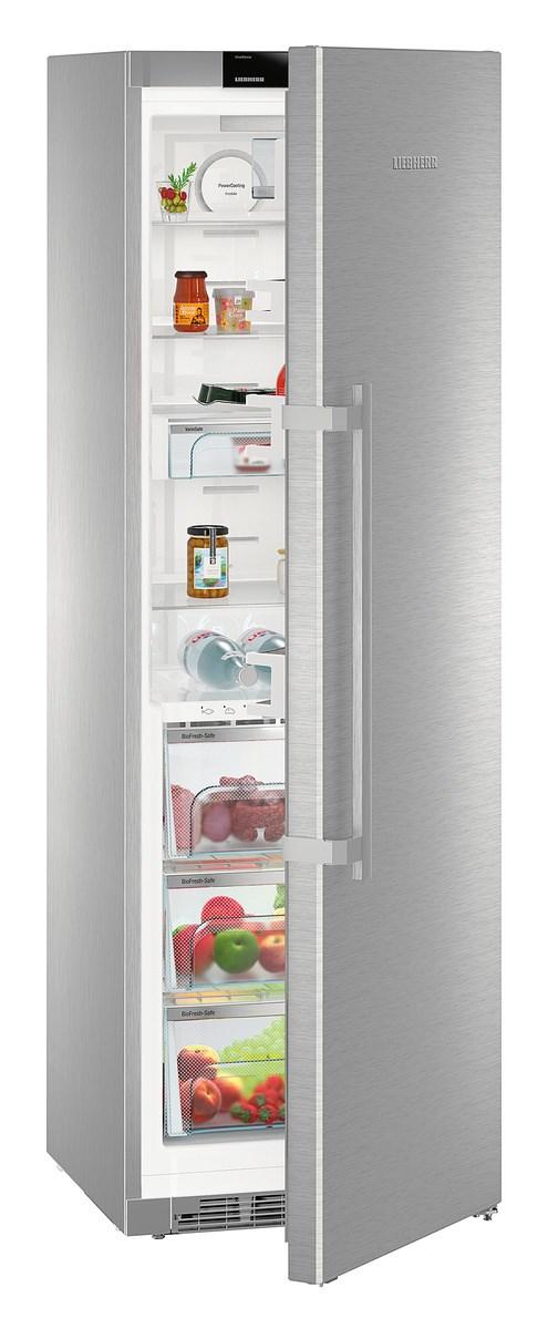 Liebherr KBies 4350-20 Premium Stand-Kühlschrank mit BioFresh   hai-end