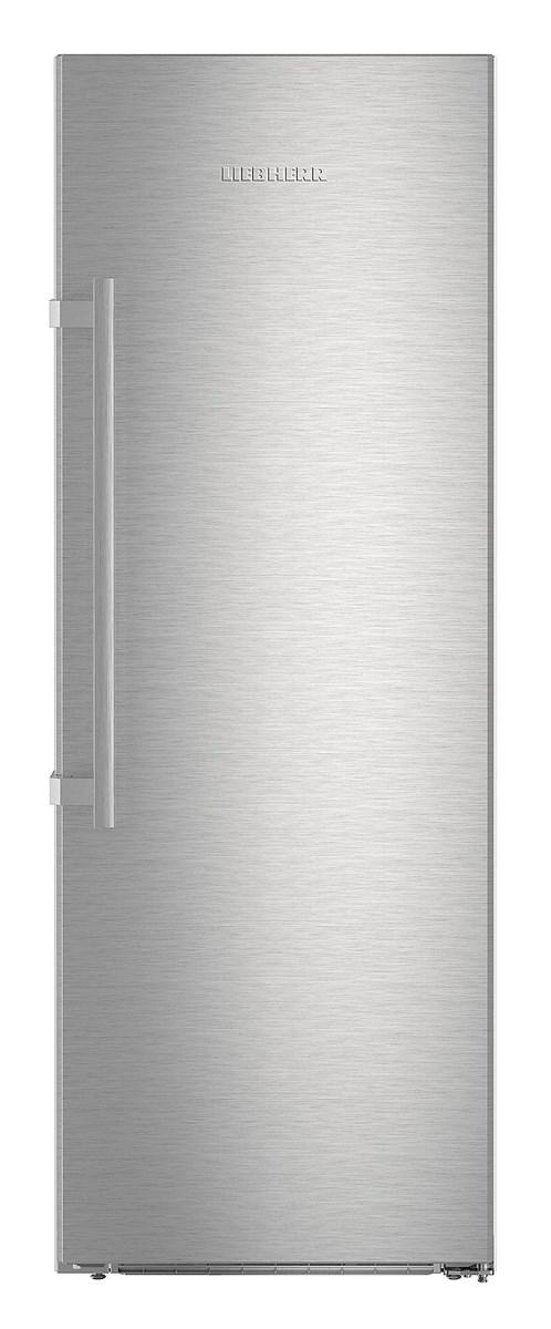 Liebherr Kef 3710 Stand-Kühlschrank   hai-end