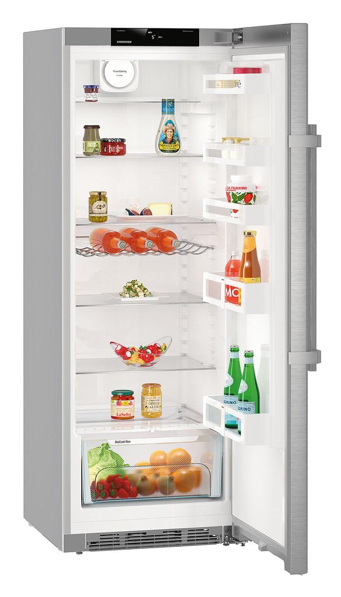 Liebherr Kef 3710 Stand-Kühlschrank | hai-end