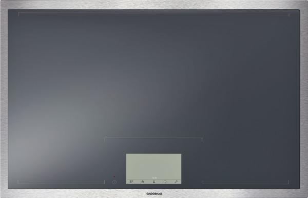 gaggenau cx480111 vollfl chen induktionskochfeld serie. Black Bedroom Furniture Sets. Home Design Ideas