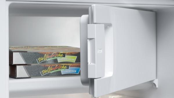 Kühlschrank Neff : Neff k a integrierter kühlschrank k hai end
