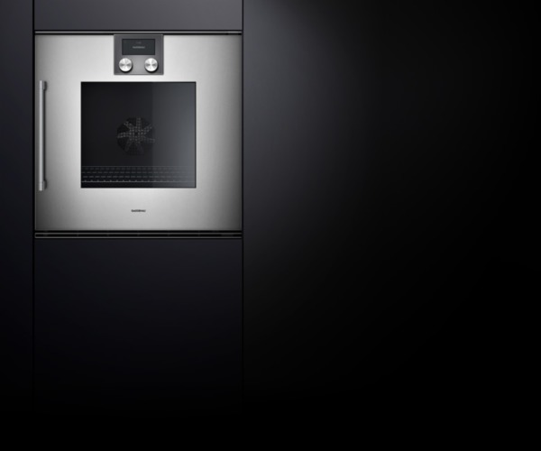 gaggenau bop240111 backofen serie 200 vollglast r in. Black Bedroom Furniture Sets. Home Design Ideas