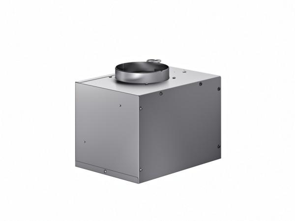 gaggenau ar400143 gebl sebaustein serie 400 metallgeh use max luftleistung 970 m h. Black Bedroom Furniture Sets. Home Design Ideas