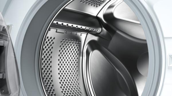 siemens wm14n121 waschmaschine hai end. Black Bedroom Furniture Sets. Home Design Ideas