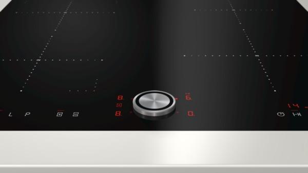 neff tpt4643x induktionskochfeld autark t46pt43x0 autarkes induktions kochfeld mit twistpad. Black Bedroom Furniture Sets. Home Design Ideas
