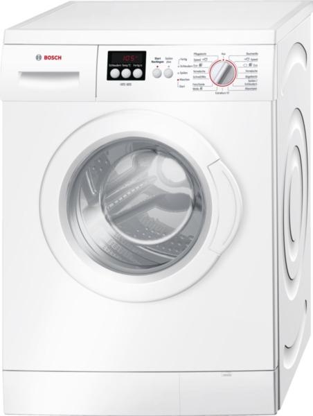 bosch wae28220 waschmaschine hai end