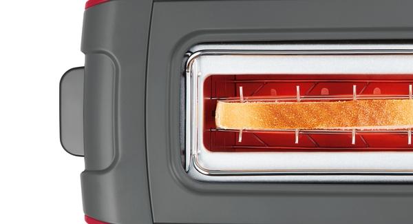 bosch tat6a004 comfortline langschlitz toaster. Black Bedroom Furniture Sets. Home Design Ideas