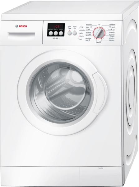 bosch wae282e0 waschmaschine hai end. Black Bedroom Furniture Sets. Home Design Ideas