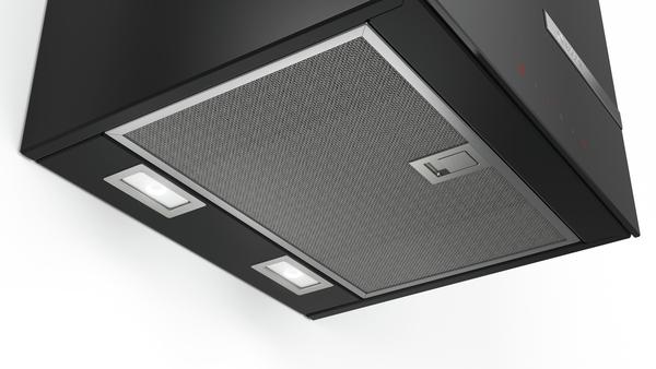 bosch dwi37jm60 wandesse 33 cm schwarz kubus design. Black Bedroom Furniture Sets. Home Design Ideas