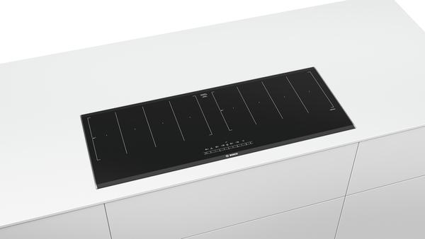 bosch pxx275fc1e comfortprofil 90 cm kochfeld. Black Bedroom Furniture Sets. Home Design Ideas