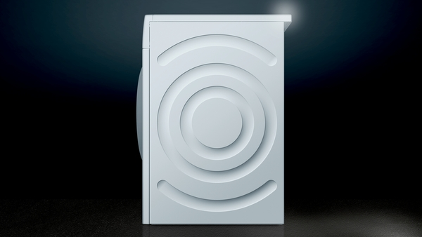 siemens wm14k2eco waschmaschine hai end. Black Bedroom Furniture Sets. Home Design Ideas