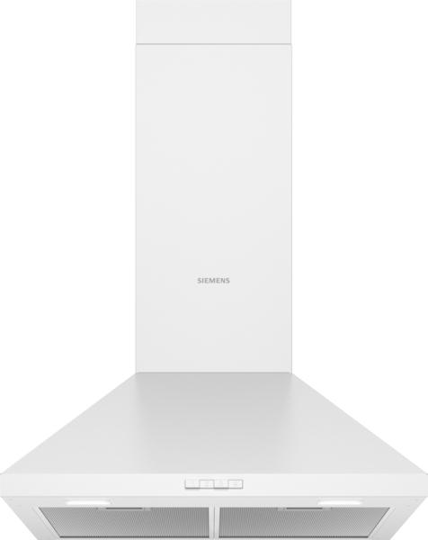 siemens lc64pbc20 wei 60 cm wand esse hai end. Black Bedroom Furniture Sets. Home Design Ideas