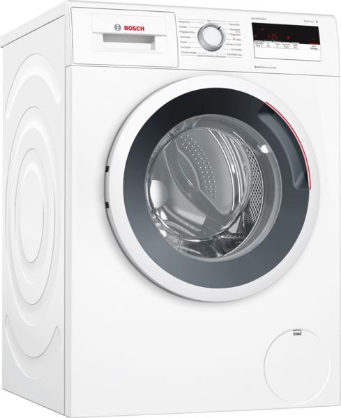 bosch wan28121 waschmaschine hai end. Black Bedroom Furniture Sets. Home Design Ideas