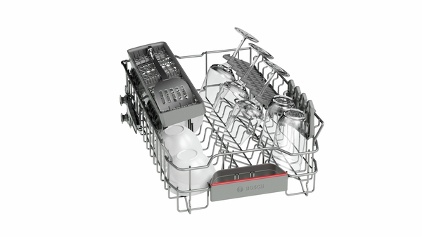 bosch sps46iw07e supersilence geschirrsp ler 45 cm stand wei hai end. Black Bedroom Furniture Sets. Home Design Ideas