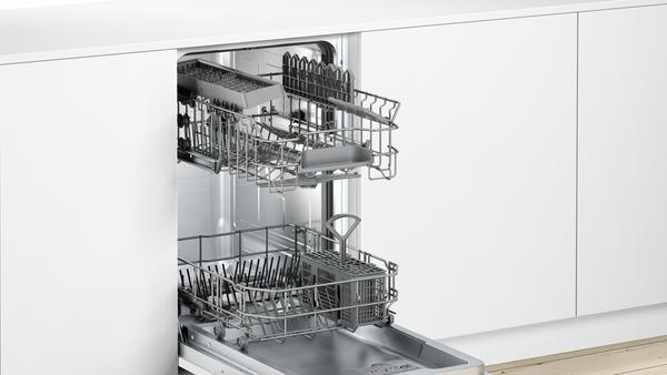 siemens sr615x03ce speedmatic45 geschirrsp ler 45 cm. Black Bedroom Furniture Sets. Home Design Ideas