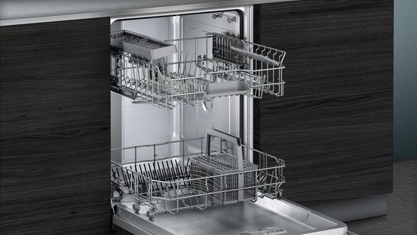 siemens sx636x00ce speedmatic gro raum geschirrsp ler 60 cm vollintegrierbar hai end. Black Bedroom Furniture Sets. Home Design Ideas