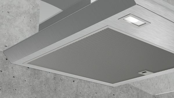 siemens lc96abm50 edelstahl 90 cm wand esse hai end. Black Bedroom Furniture Sets. Home Design Ideas